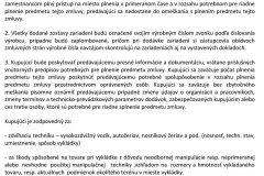 priloha_2navrh_kz_ps_majostav-4
