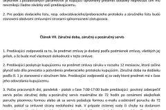 priloha_2navrh_kz_ps_majostav-6