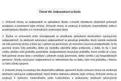 priloha_2navrh_kz_ps_majostav-7