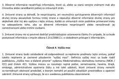 priloha_2navrh_kz_ps_majostav-8