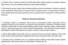 priloha_2navrh_kz_ps_majostav-9